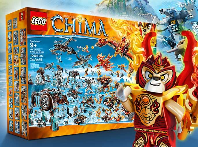 170 Lego Legends Of Chima Ideas Lego Lego Chima Lego Chima Party