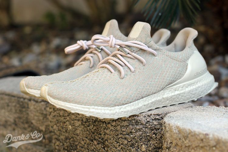 e97938343 adidas Ultra Boost Uncaged