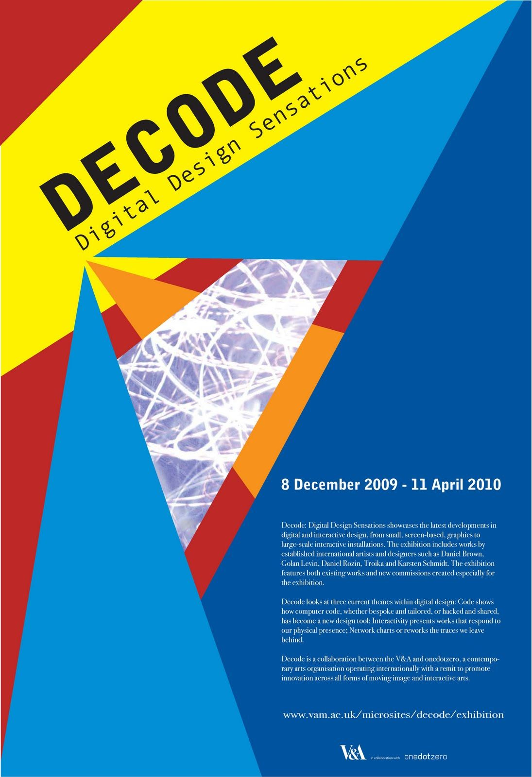 Poster design exhibition - Art Exhibition Poster Design Google Search