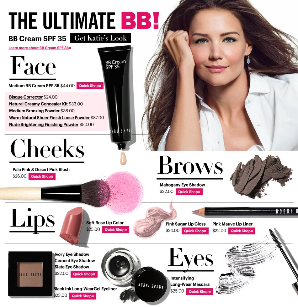 bobbi brown makeup products wwwimgkidcom the image