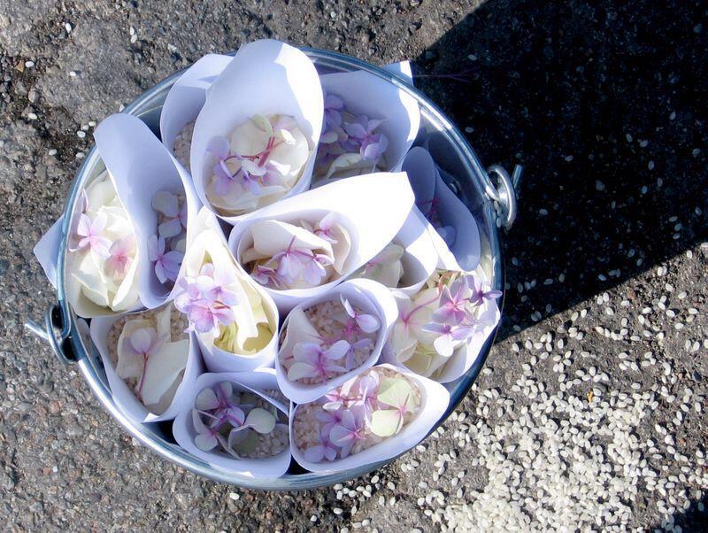 ...colori incantevoli...ispirazione per il 2015..... Alessandro Tosetti www.tosettisposa.it Www.alessandrotosetti.com #wedding #weddingdress #tosetti #tosettisposa #nozze #bride #alessandrotosetti #carlopignatelli #domoadami #nicole #pronovias #alessandrarinaudo