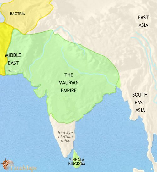 World history timeline history of ancient india and south asia 500 world history timeline history of ancient india and south asia 500 200 bc gumiabroncs Choice Image