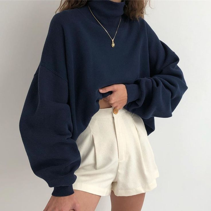 korean fashion aesthetic outfits soft kfashion ulzzang girl 얼짱 casual clothes grunge minimalistic cute kawaii comfy formal everyday street spring summer autumn winter g e o r g i a n a : c l o t h e s