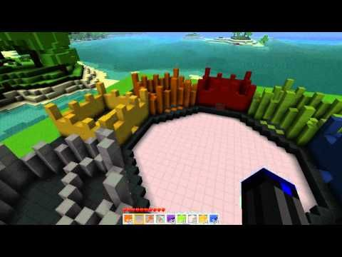 How To Find Clay In Minecraft