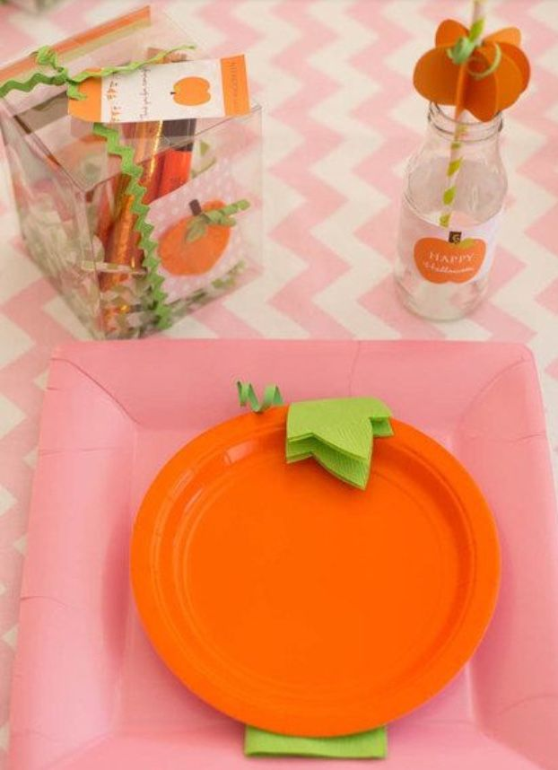 Pin by Leslie Wilson on raiden Pinterest Autumn birthday parties - halloween ideas party