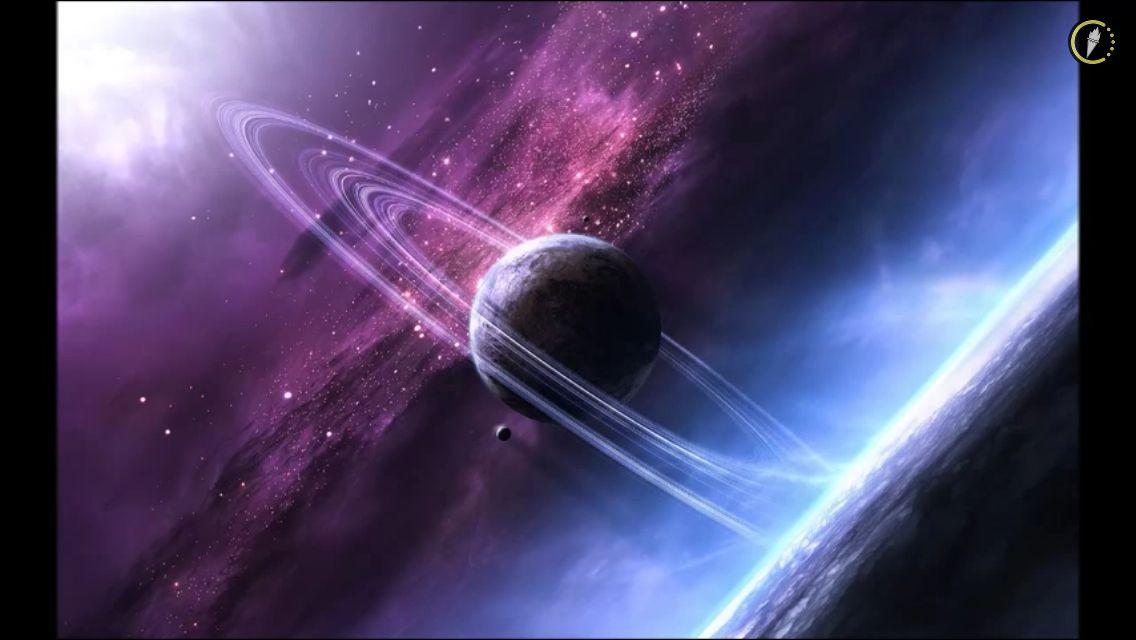 sirius star system planets - photo #16