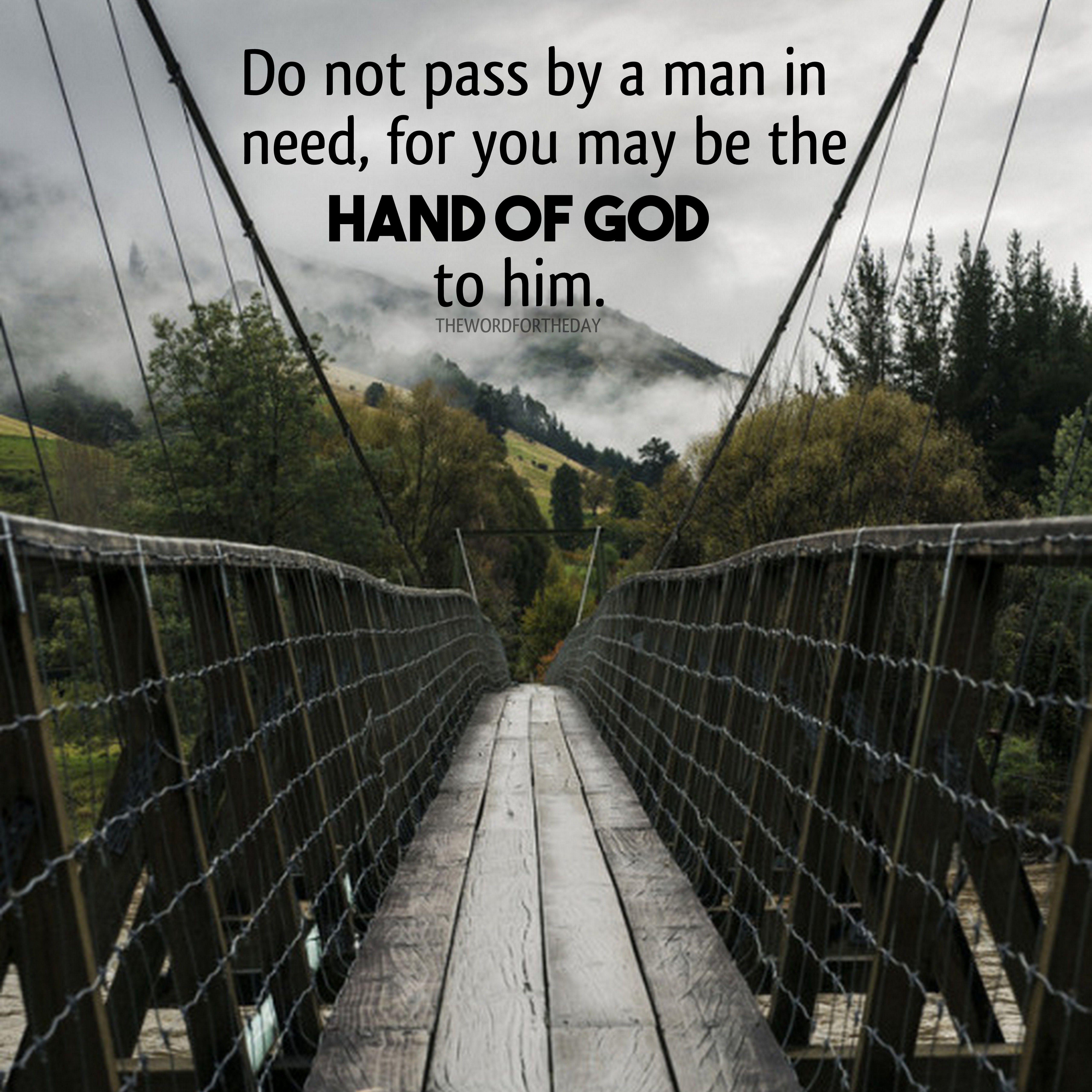 needy poor charity help the poor christian life christian blog
