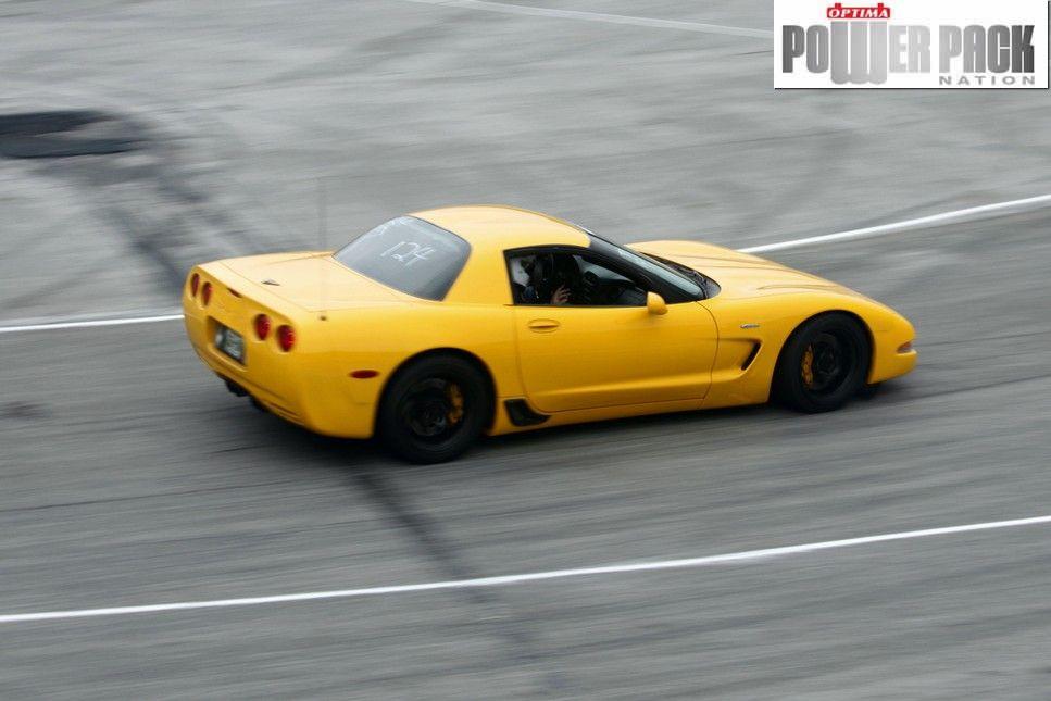 Car Marine Rv Batteries Corvette Corvette C5 Corvette Z06