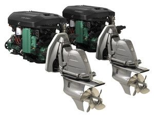 Click On The Picture To Download Volvo Penta D3 Marine
