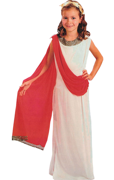 Child Aphrodite Greek Costume  sc 1 st  Pinterest & Child Aphrodite Greek Costume | Pinterest | Aphrodite Greek and ...