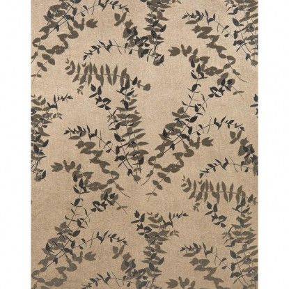 York Wallcovering Enchantment Foliage Toss Wallpaper ET20 1 2 Home Forthehome