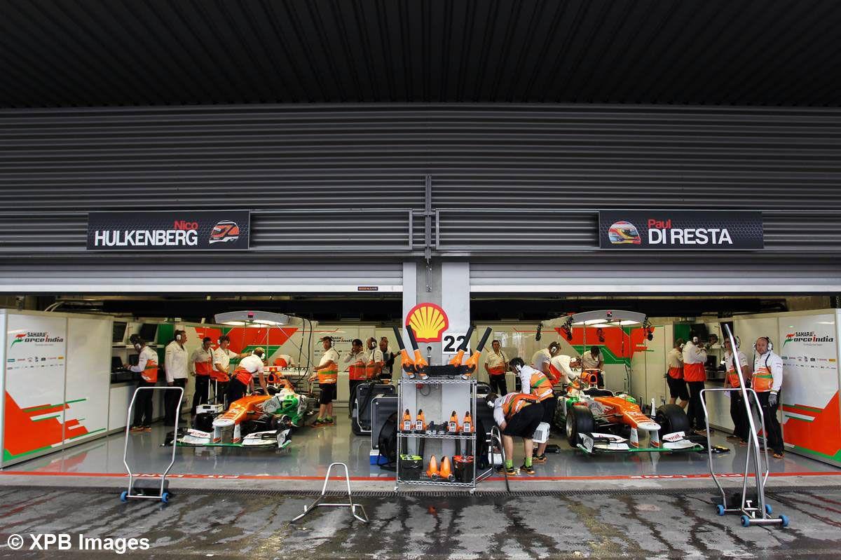 Pin Op Formula1