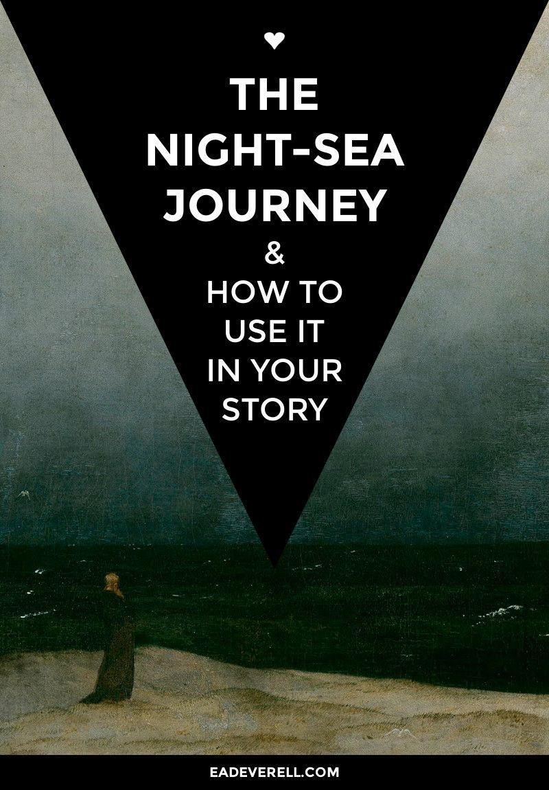 journey by night story pdf