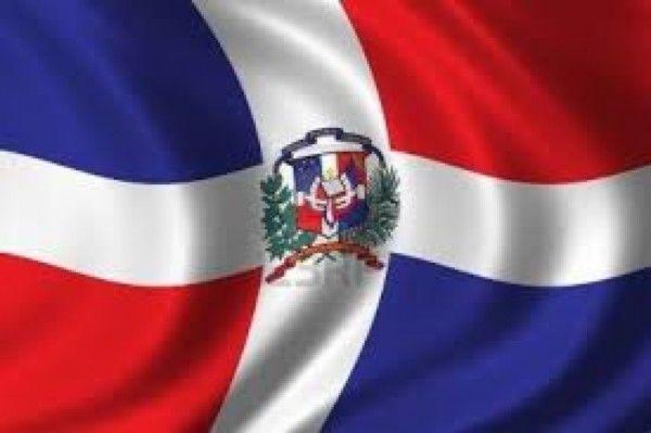 Dominican Republic National Flag Ad Affiliate Paid Republic National Flag Dominican National Flag Republic Dominican Republic