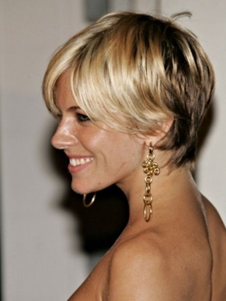 for haircut image result for carryn hair hairstyles 2369