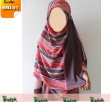 Segi Empat Jumbo Botiashop Com Distributor Jilbab Syar I Jilbab Segi Empat Bolak Balik Motif Polos Dengan Ukuran Yang Besar Dan Pil Chiffon Hijab Kerudung