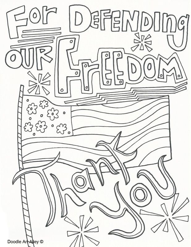 Memorial Day Coloring Pages Veteransdayartprojects Memorial Day Coloring Pages Memorial Day Coloring Pages Veterans Day Coloring Page Veterans Day Activities