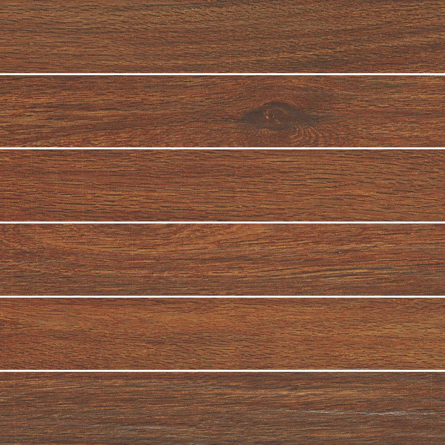 Florida Tile Berkshire Walnut with shade variations