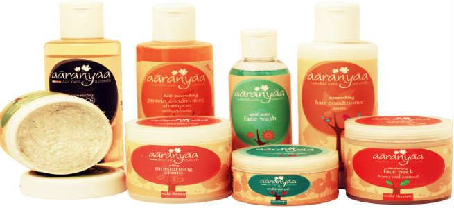 Best Organic Beauty Brands In India Natural Skin Care Diy Natural Skin Care Organic Skin Care Diy