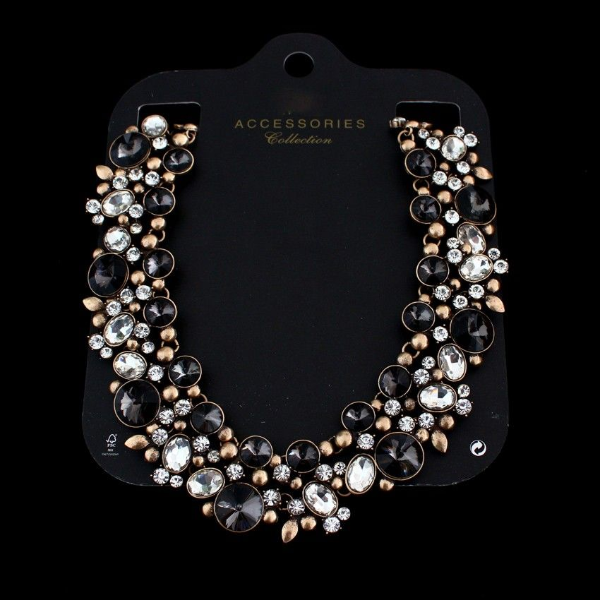 Cheap Choker Necklaces on Sale at Bargain Price, Buy Quality accessories shawl, accessories jewelry, accessories coffee from China accessories shawl Suppliers at Aliexpress.com:1,Model Number:d216 2,condition:100% brand new 3,Pendant Size:- 4,Length:45cm 5,Necklace Type:Chokers Necklaces