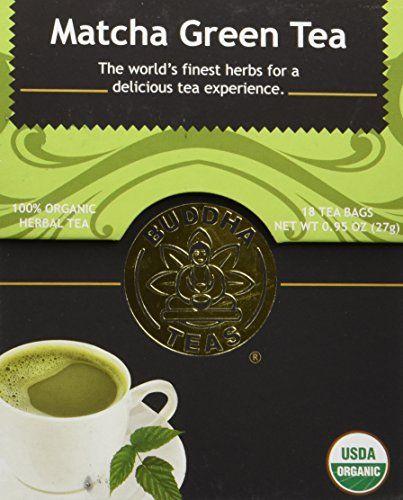 Organic Matcha Green Tea Bags Has Caffeine Gourmet Blend Of Green Tea Matcha Powder From Japan Want Organic Matcha Green Tea Drinking Tea Macha Green Tea