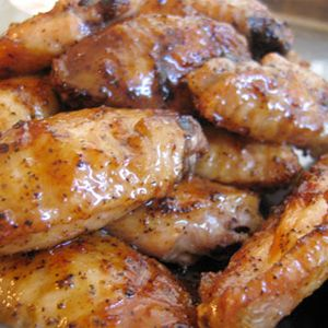 Baked turkey wings recipes pakistani recipes healthy and sugar baked turkey wings recipes pakistani recipes sweetie pies recipessoul food forumfinder Images
