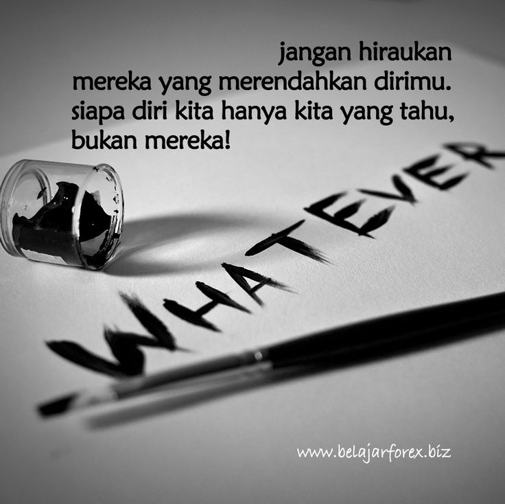 CaCan Wallpaper Quotes Cinta Bijak