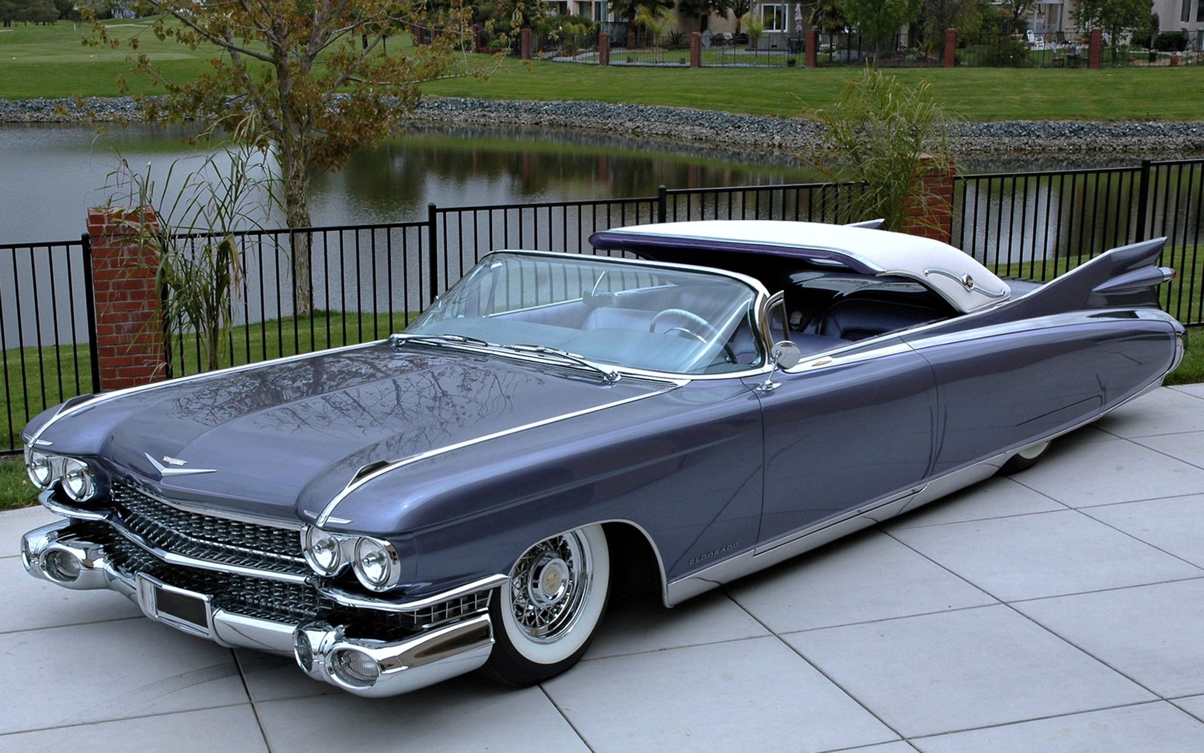 4e0db3a6e59b84892d1ea28fb0d52808 Cool Review About 1968 Cadillac