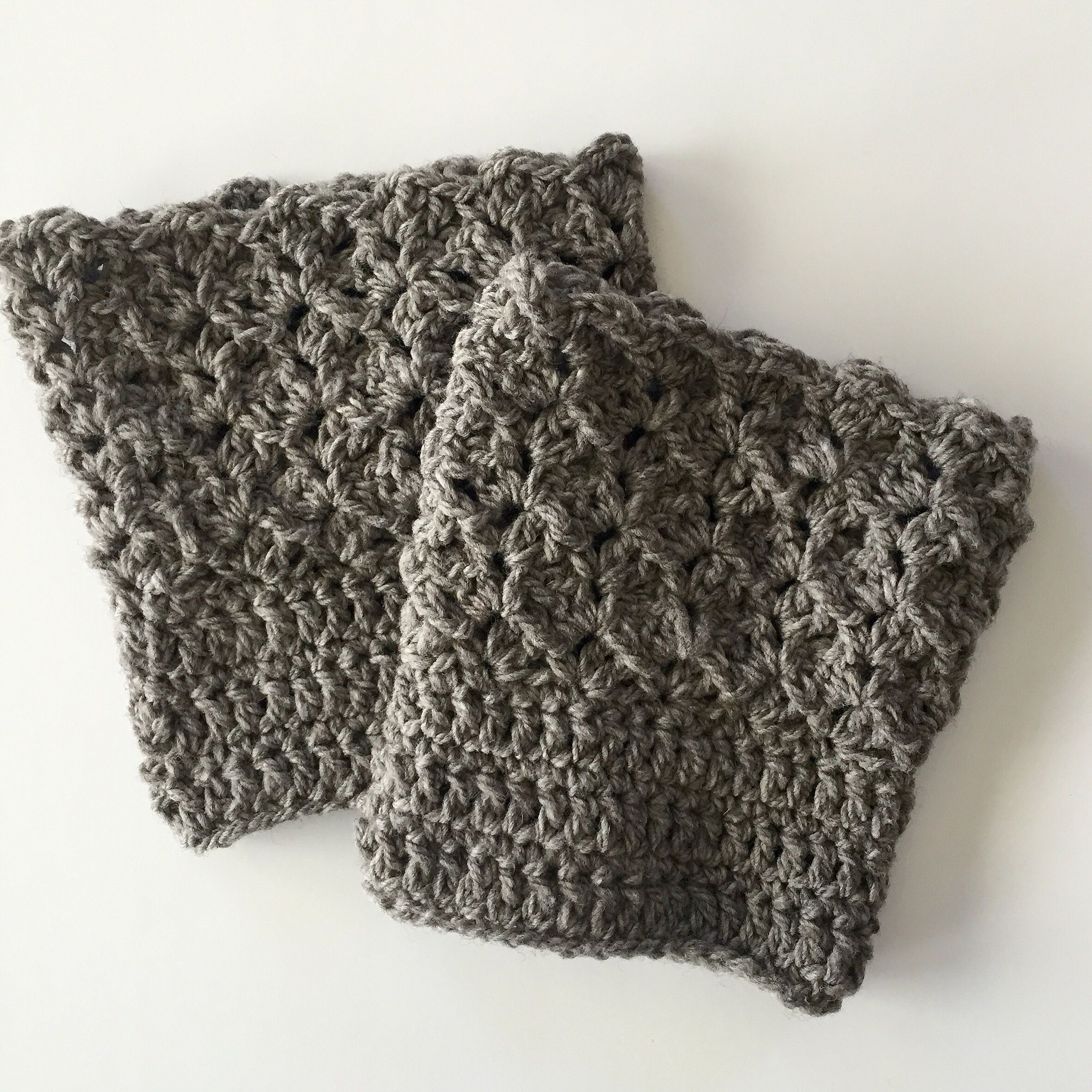 Crochet Pattern - Queen\'s Lace Boot Cuffs - Boot Socks for Toddlers ...