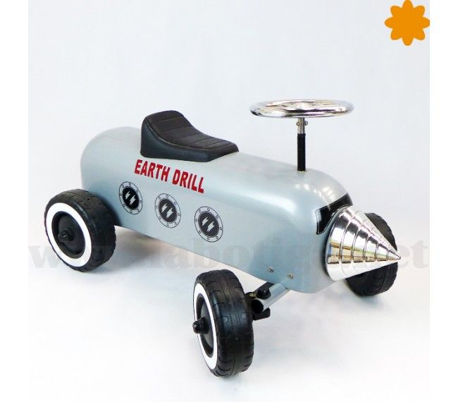 Perforadora #caminador para niños   Corre Pasillos para Niños ...