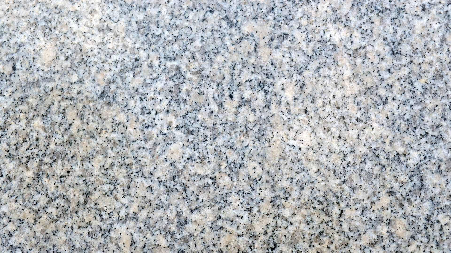Granit Reinigen Die Besten Tipps Und Hausmittel In 2020 Granit Reinigen Granit Reiniger Hausmittel