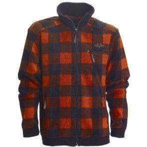 c147802a4 Röd/svart | Jakt och Friditdskläder | Kläder och Jakt