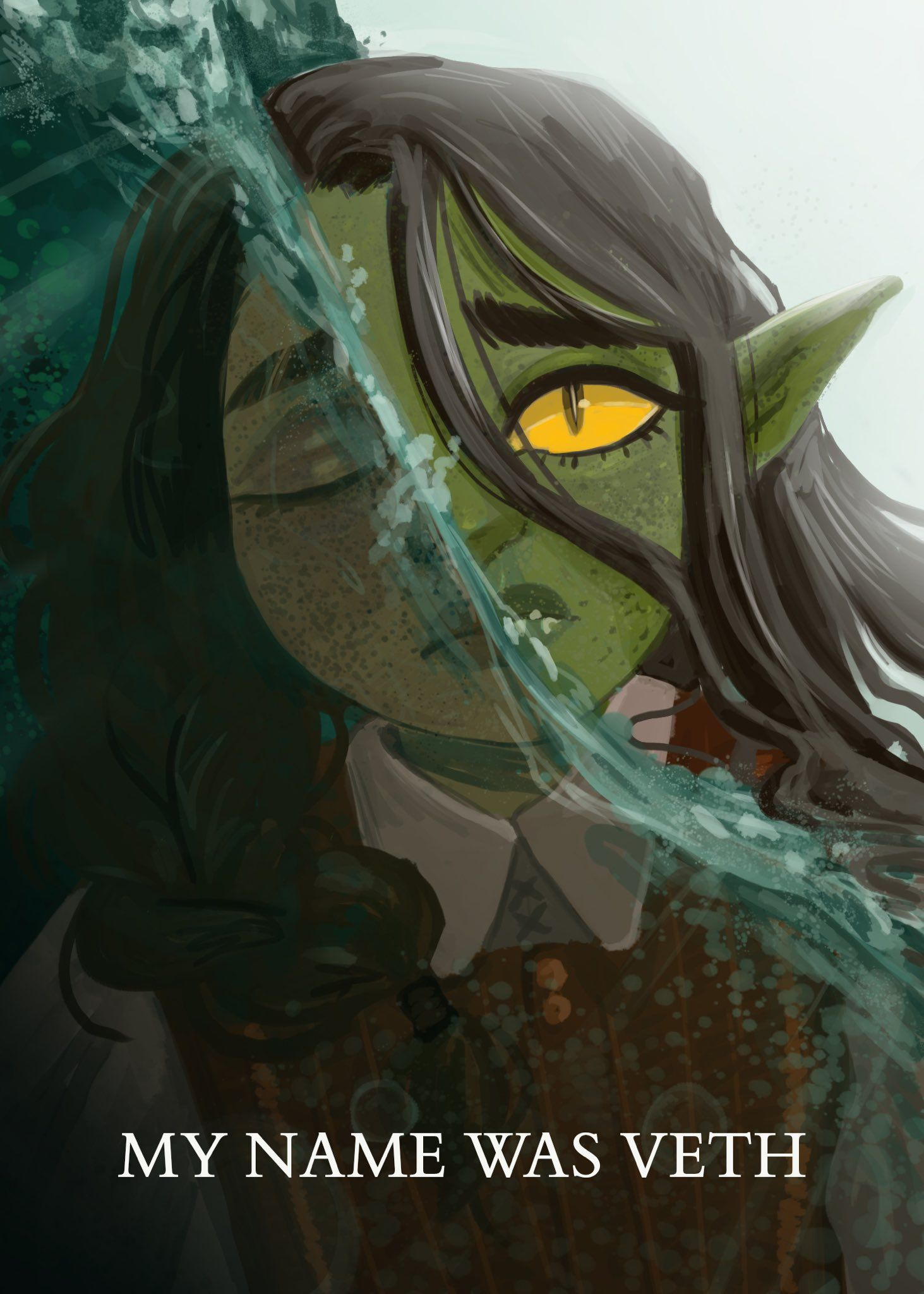 Quedda On Twitter Critical Role Characters Critical Role Critical Role Fan Art