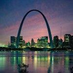 Saint Louis, Missouri, United States – #Travel Guide