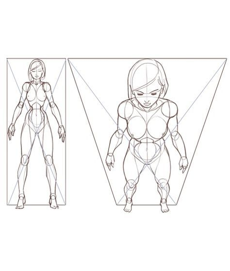 Awesome How to Draw Comics