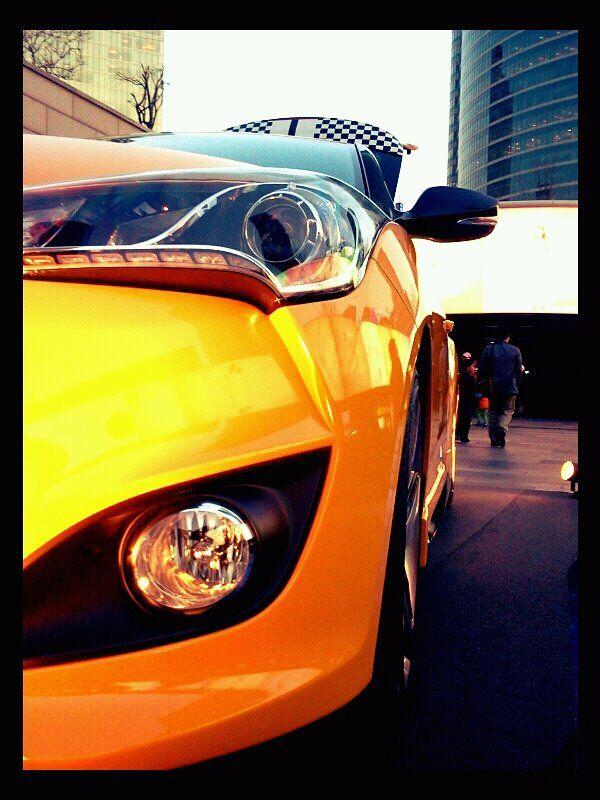 Hyundai Dealership Madison Wi : hyundai, dealership, madison, Hyundai, Ideas, Hyundai,, Cars,, Santa