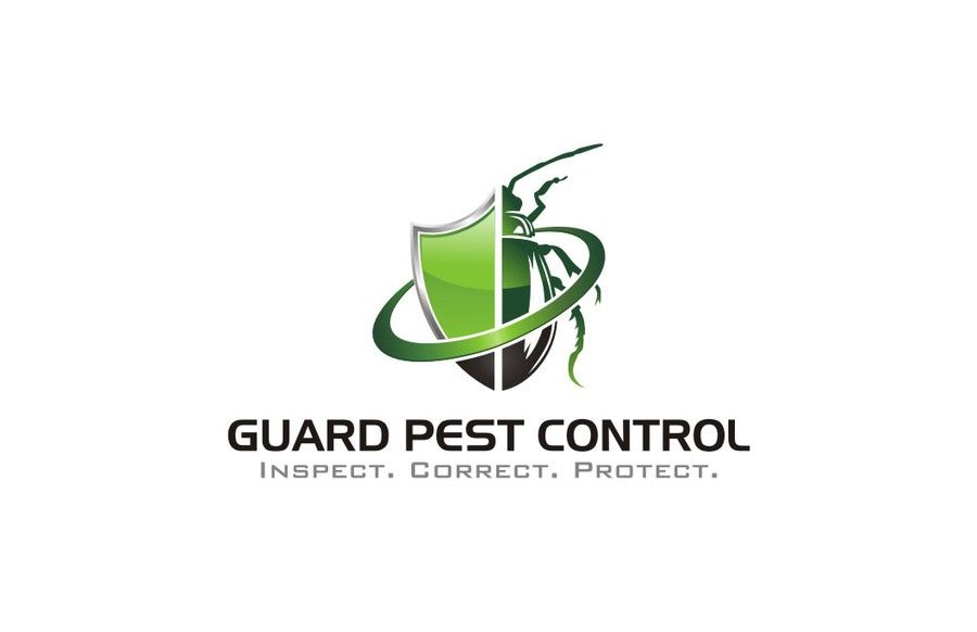 Locally owned contract killers (okay Pest Control Company