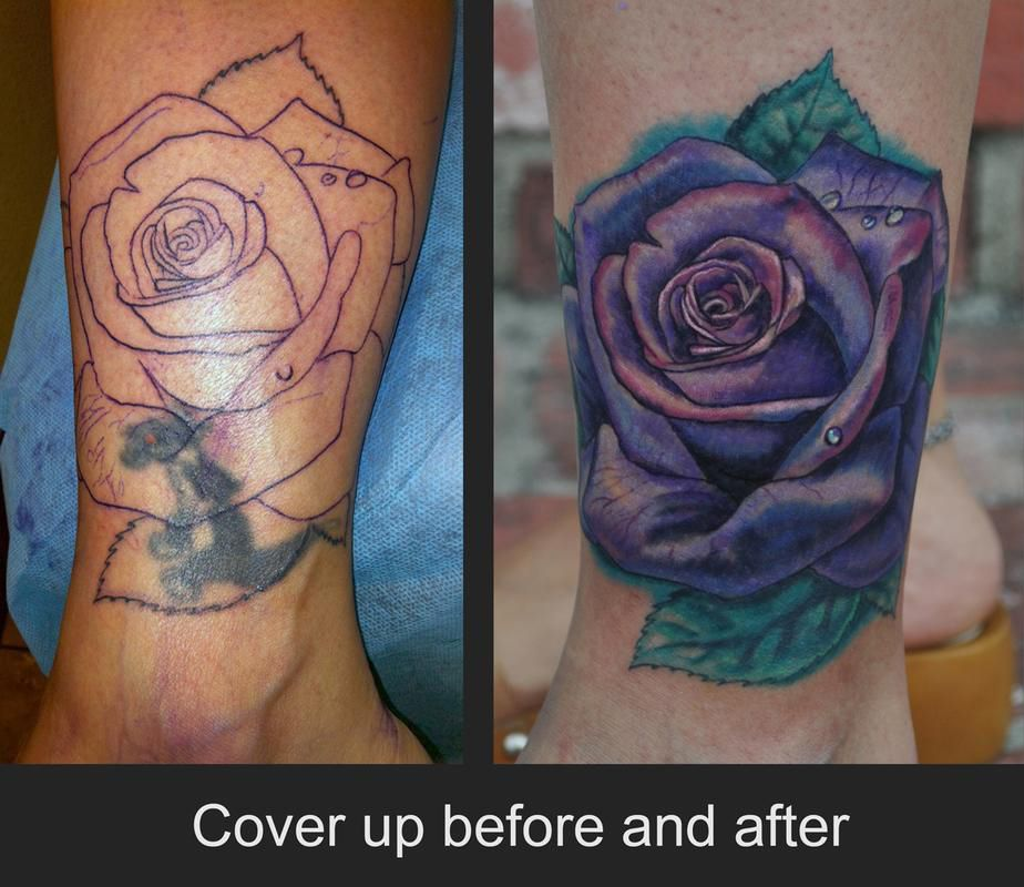 Image Result For Wrist Tattoo Cover Up Wrist Tattoo Cover Up Cover Up Tattoos Cover Up Tattoos For Women