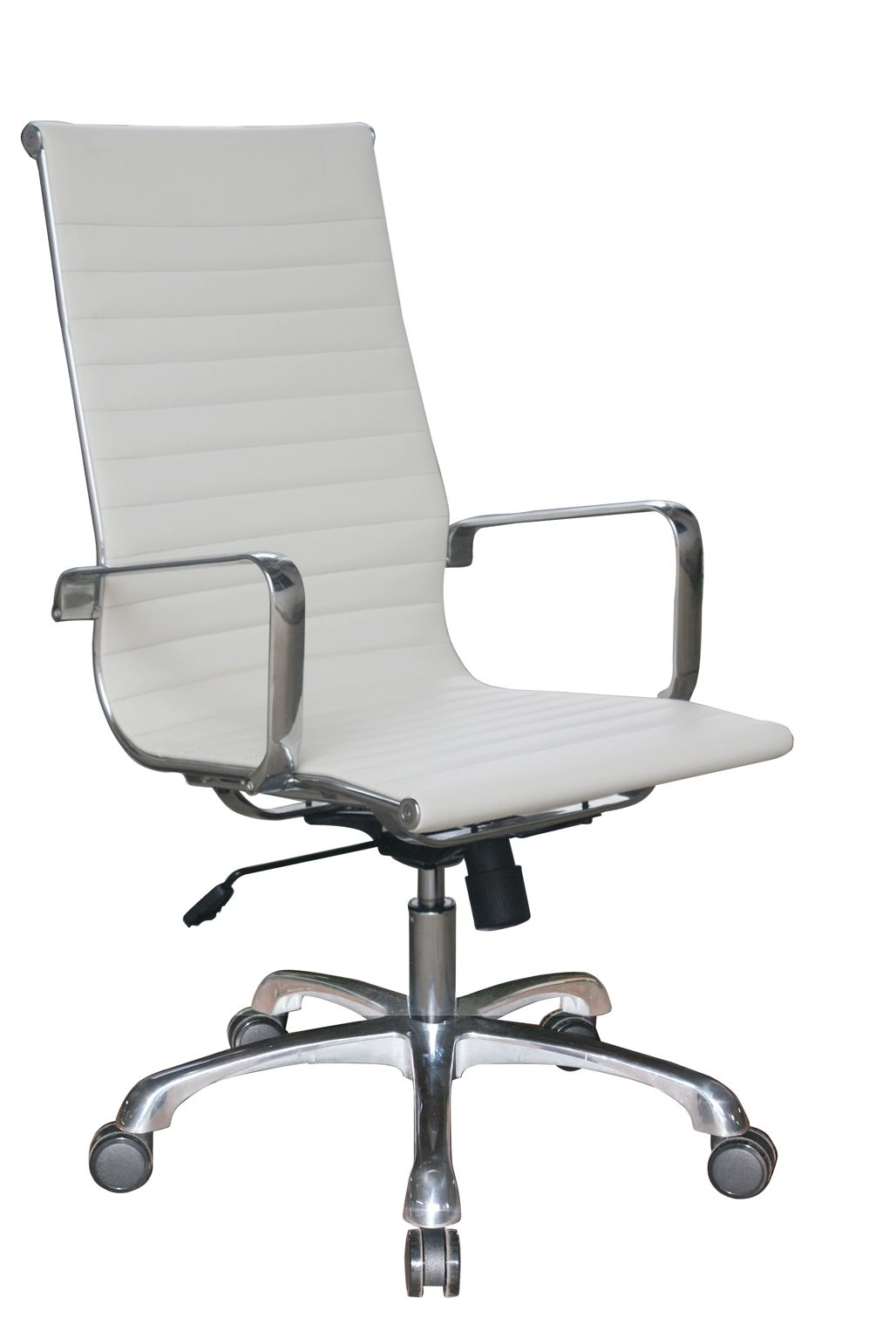 conference room task chairs