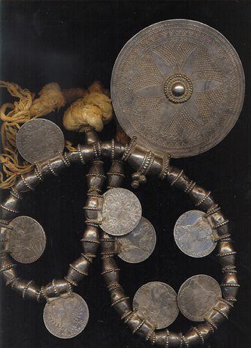 oman jewelry | Flickr