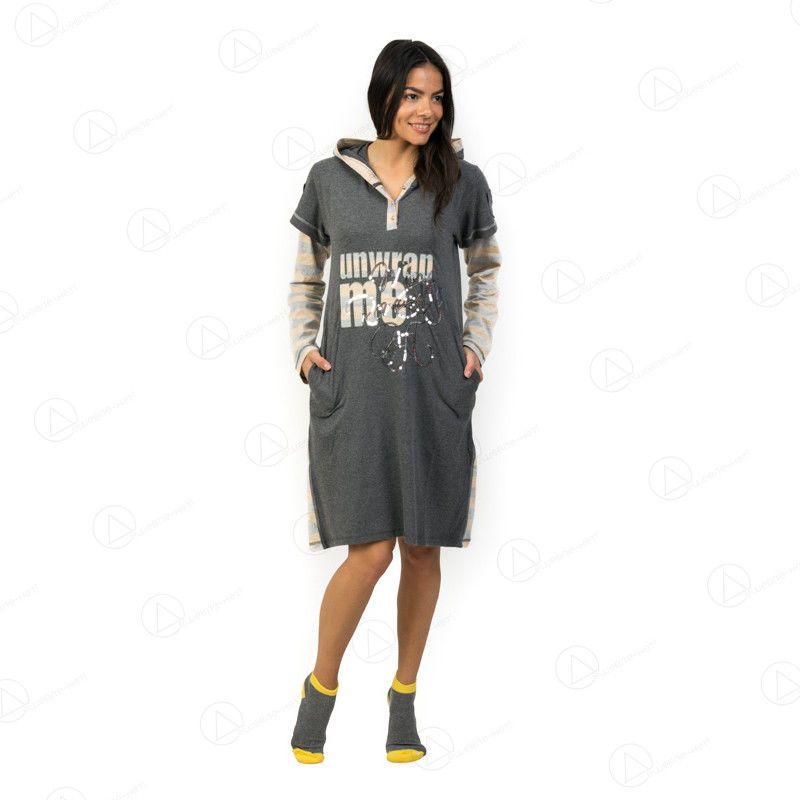 женские туники с длинным рукавом - Поиск в Google