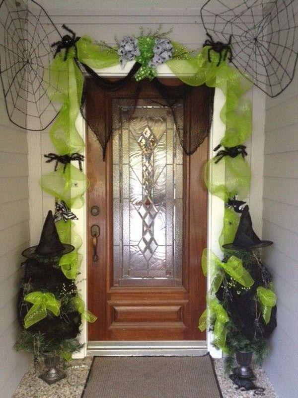 25 dollar store halloween decorations ideas