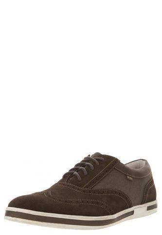 watch 6d950 f81f8 Zapatos Bosi masculino - Compra Ahora   Dafiti Colombia