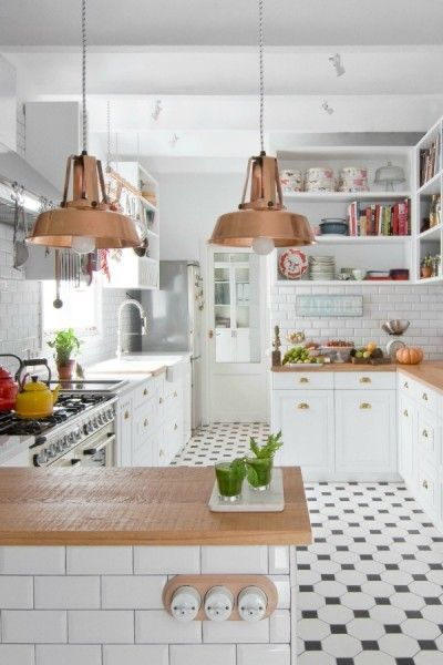 Best 15+ Kitchen Flooring Ideas | homestead house | Pinterest ... Ideas For Inexpensive Kitchen Flooring on inexpensive kitchen flooring options, temporary floor for laminate kitchen, best flooring for kitchen, inexpensive tile for kitchen,