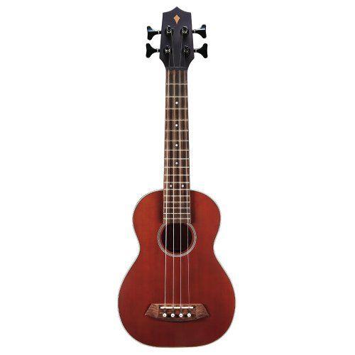 ukulele chords for Happy Xmas (War Is Over) by John Lennon | Ukulele ...
