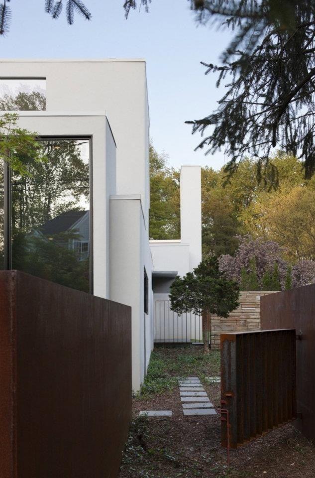 Pin by Abitare Madrid on Terrazas y patios interiores terraces