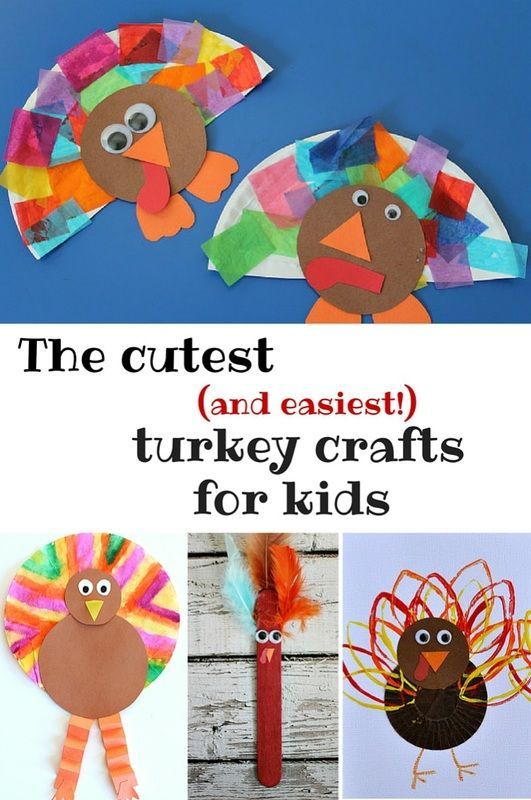 Toddlers And Preschoolers Will Love These Super Cute And
