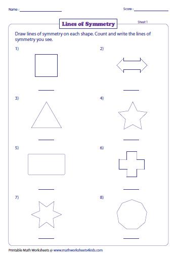 math worksheet : image result for symmetry worksheets  marisa  pinterest  : Symmetry Worksheets
