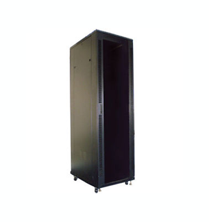 27u Floor Free Standing Server Comms Rack Network Data Cabinet 600x800x1370 Price In Dubai Uae A Serverrackdubai Wallmountrack Networkrackdubai 47ucabinet 42ucabinet 37ucabinet 32ucabinet 27u 22u 18u 15u 9u 6u 4ucabinet