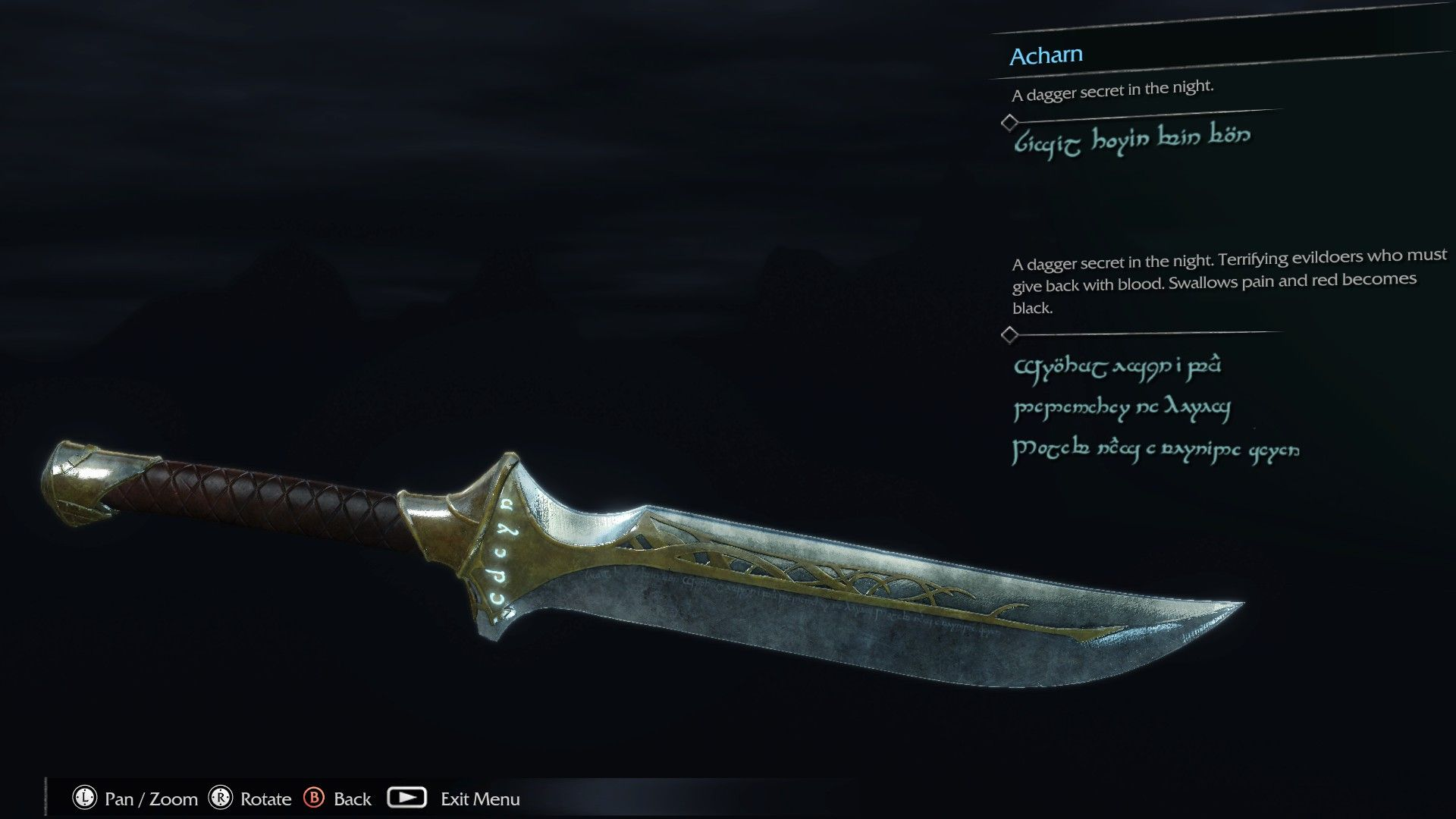 Pin On Fantasy Weapons And Gear